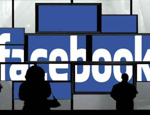 Продвижение личной страницы в Facebook: советы на основе рекомендаций Роберта Скобла
