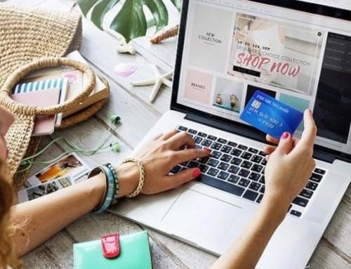 Поисковое SEO продвижение интернет-магазина в Яндекс и Google