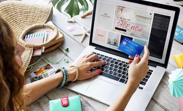 klienty dlja internet magazina - Агентство интернет-маркетинга