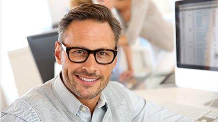 HomePage-pic-businessman