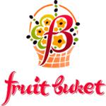 logo fruitbuket - Продвижение сайта в поиске (SEO)